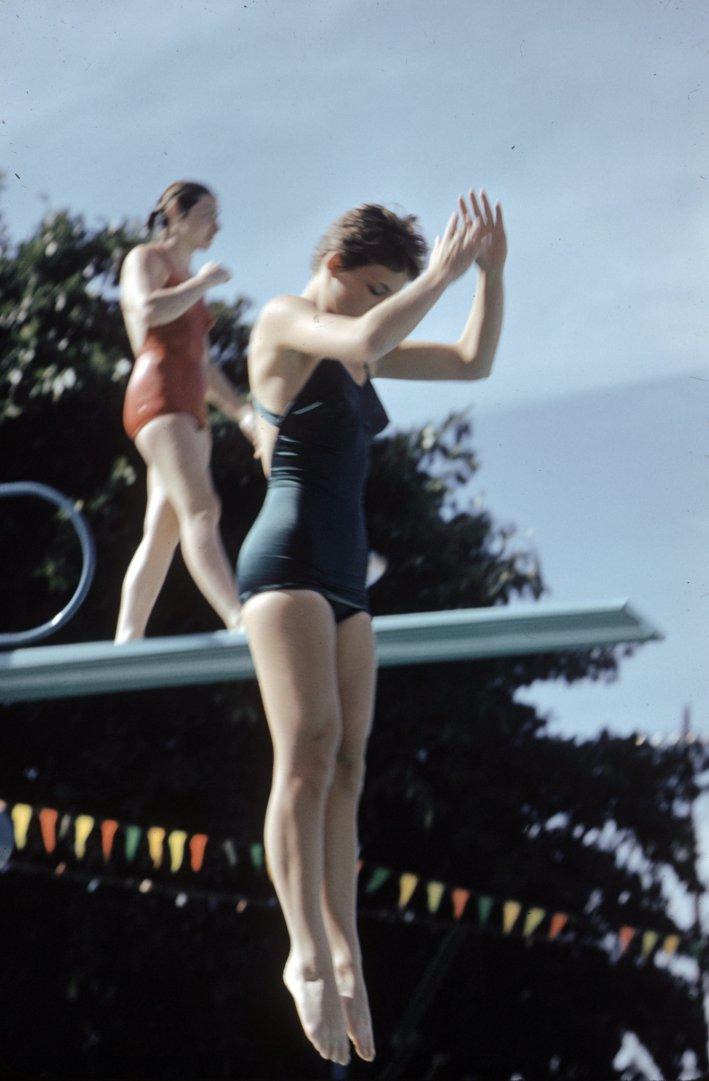 160810-champion-divers-08