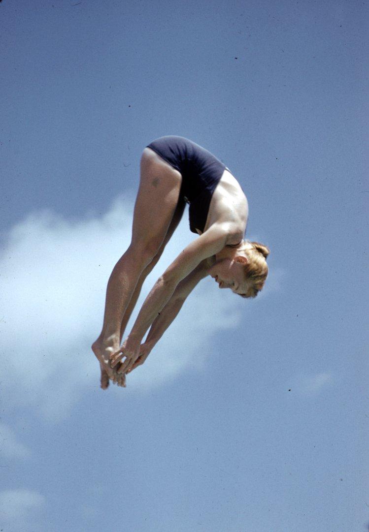 160810-champion-divers-09