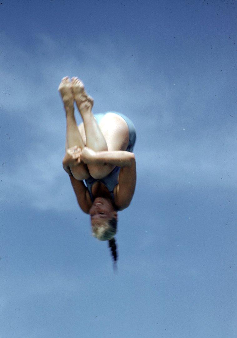 160810-champion-divers-10