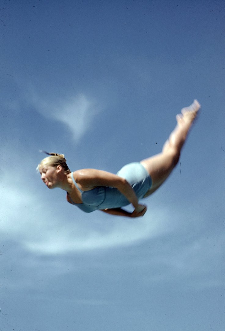 160810-champion-divers-11