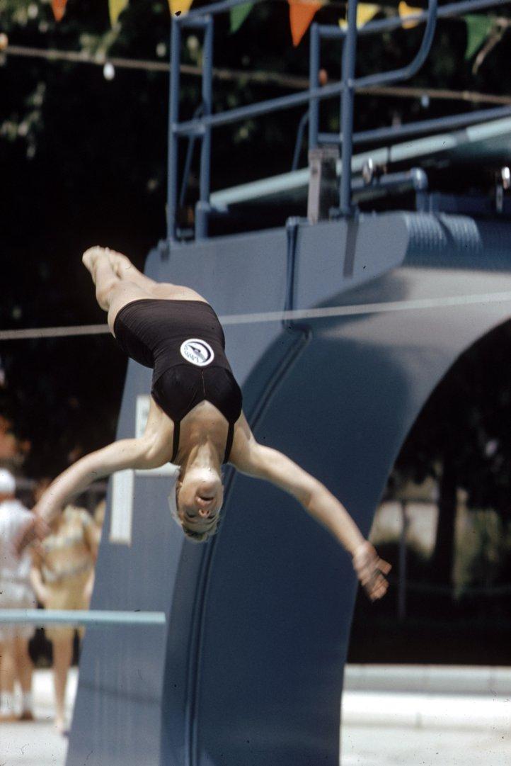 160810-champion-divers-15