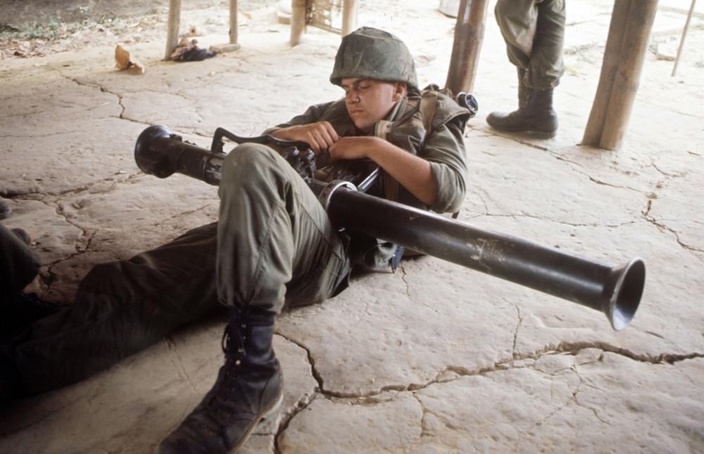 150331-schutzer-vietnam-24