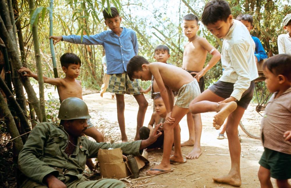 150331-schutzer-vietnam-37