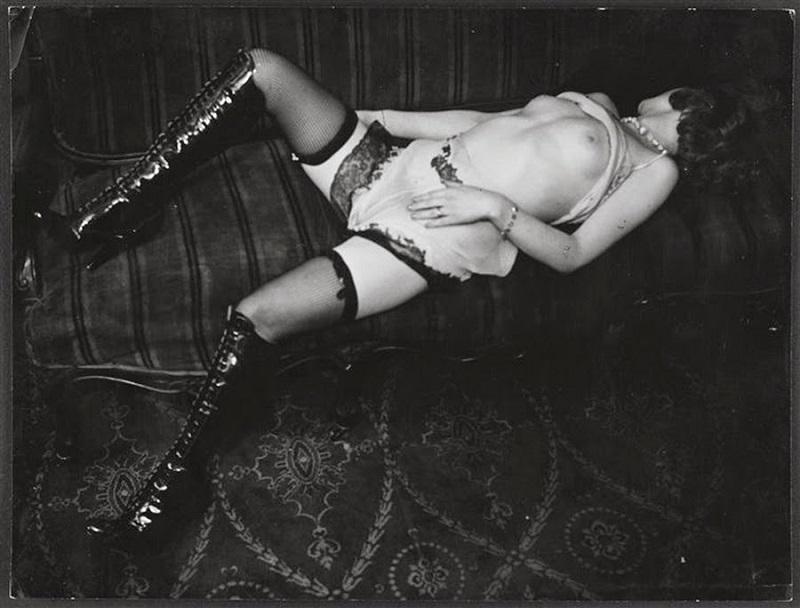 brassai-1932