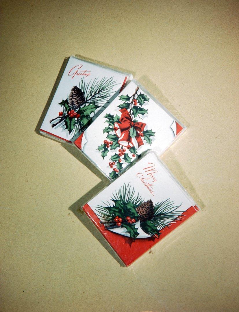 151207-christmas-gifts-02