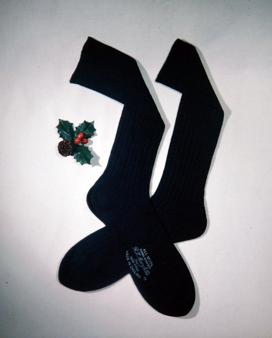 151207-christmas-gifts-06
