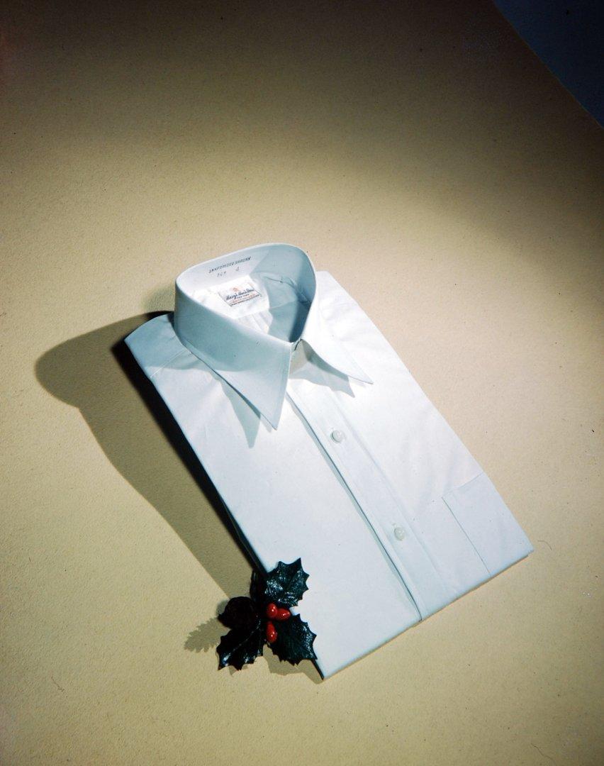 151207-christmas-gifts-07