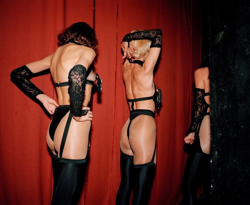 prostitutki-goroda-chiti-foto