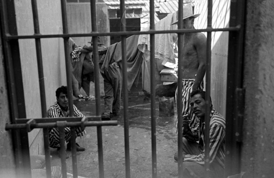 150420-mexico-prison-21