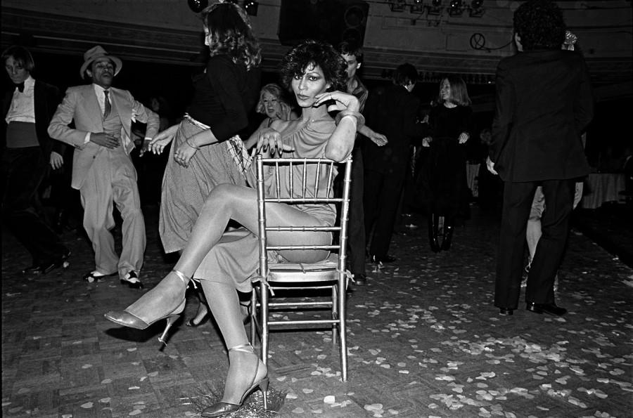 New York Disco, 1979 (2)
