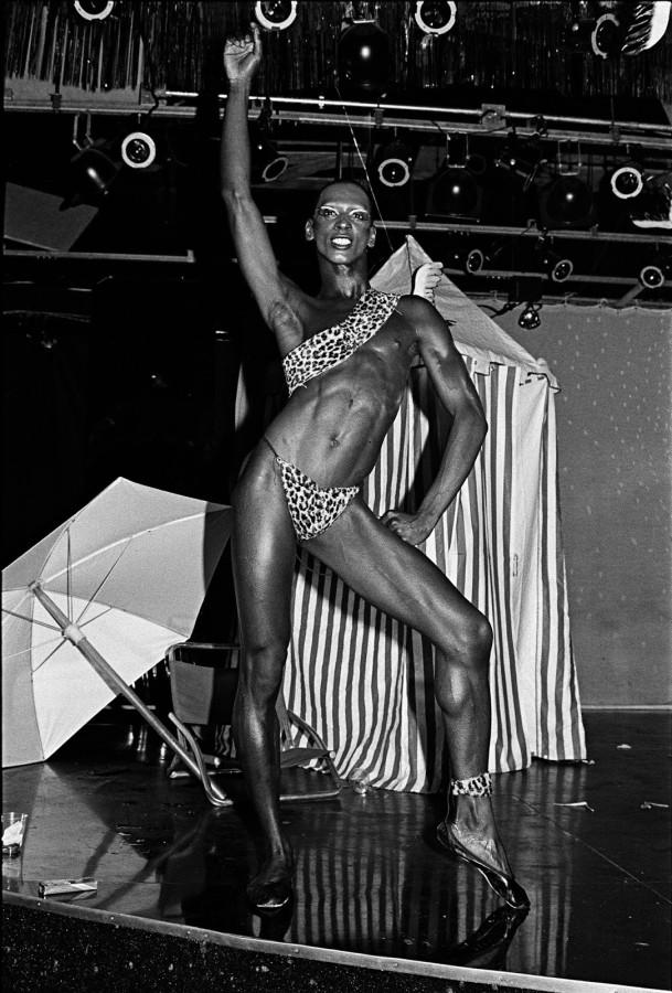 New York Disco, 1979 (7)