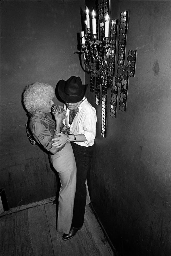 New York Disco, 1979 (13)
