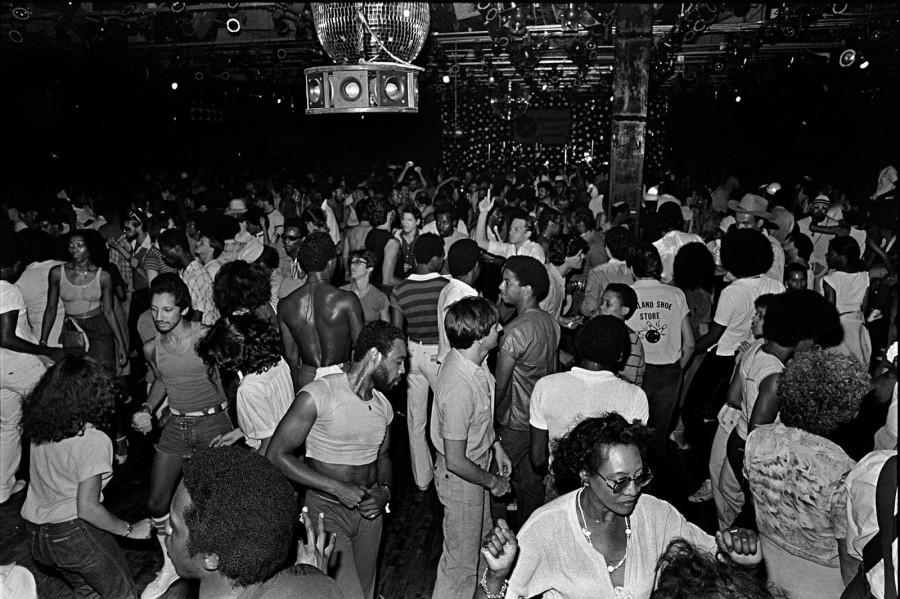 New York Disco, 1979 (19)