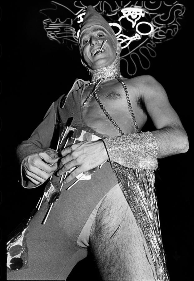 New York Disco, 1979 (20)