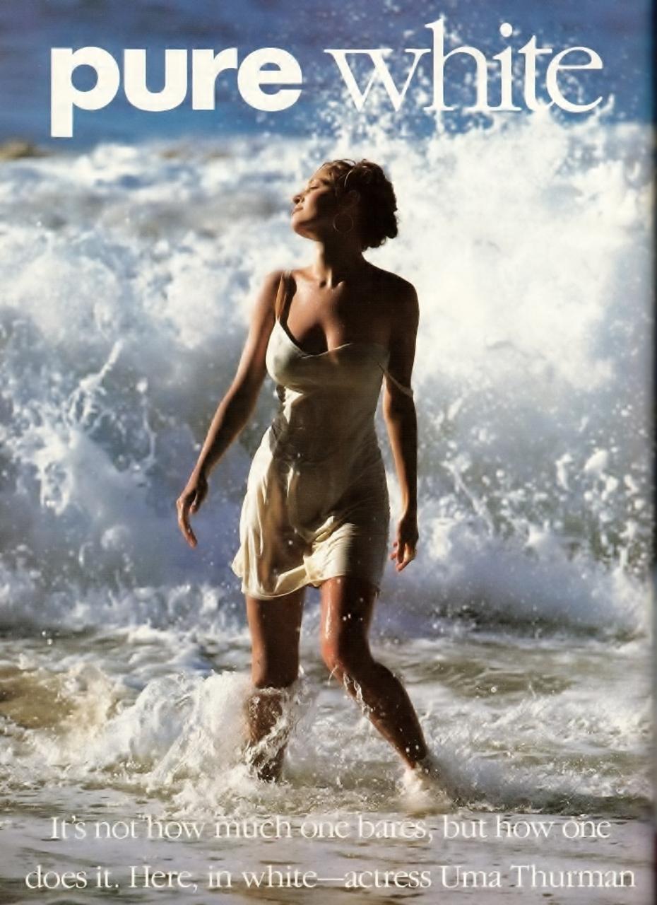 Vogue+(US)+April+1989+-+Uma+Thurman+01