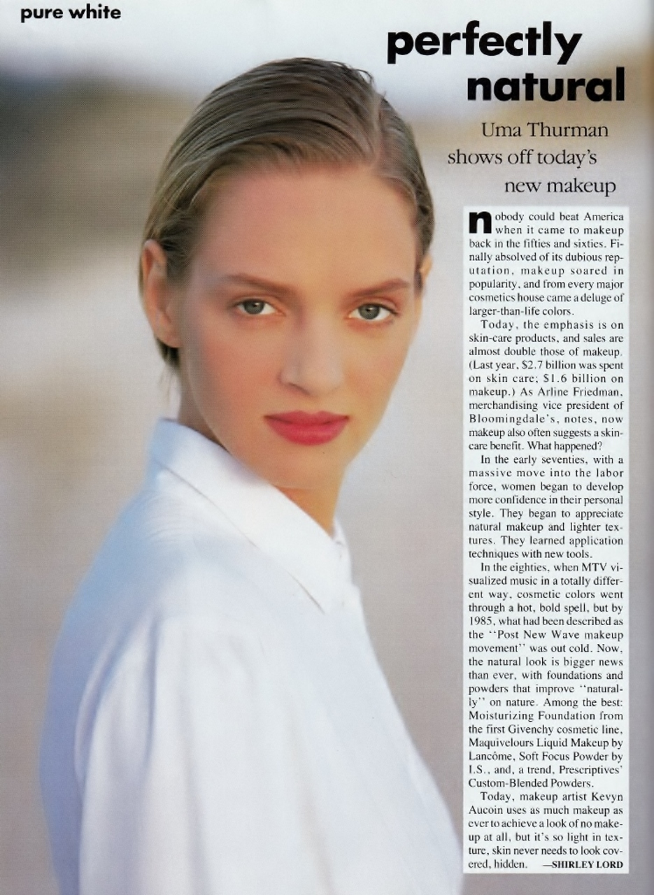 Vogue+(US)+April+1989+-+Uma+Thurman+03