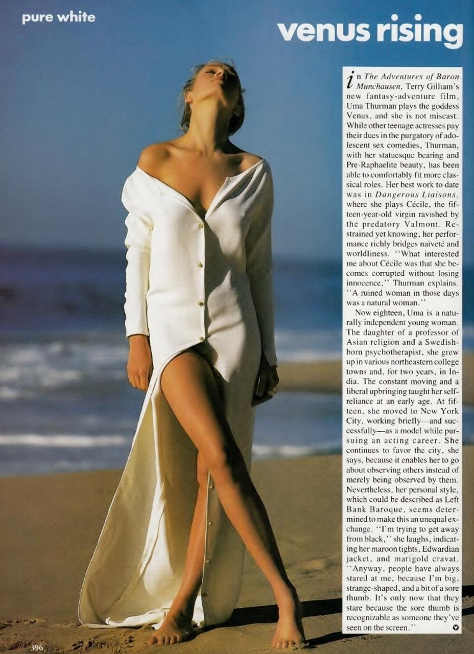 Vogue+(US)+April+1989+-+Uma+Thurman+05