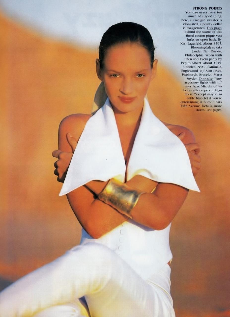 Vogue+(US)+April+1989+-+Uma+Thurman+06