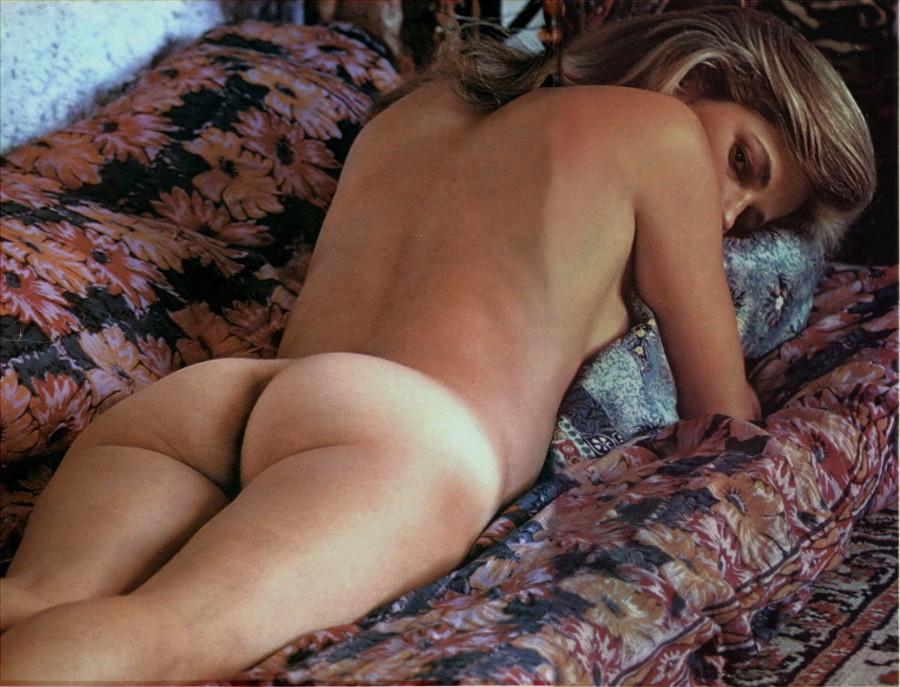 charlotte-rampling_83296445