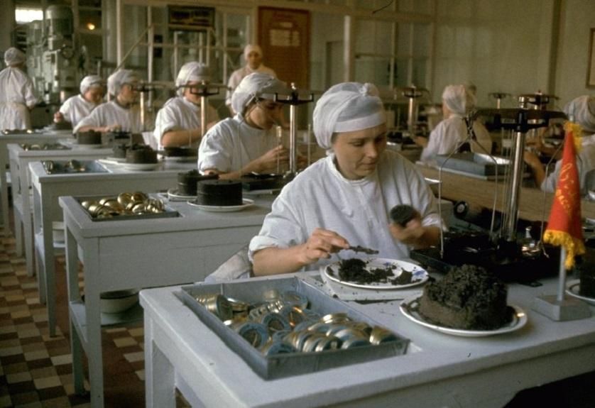 170125-russia-caviar-12