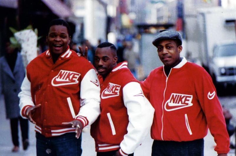 059-hip-hop-theredlist