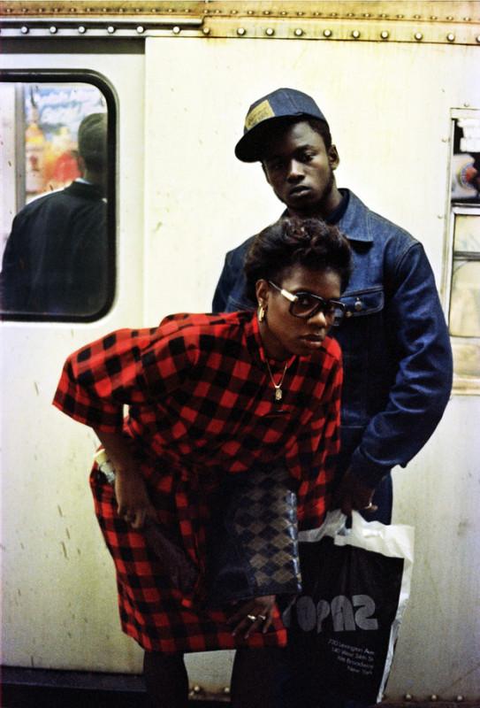 062-hip-hop-theredlist