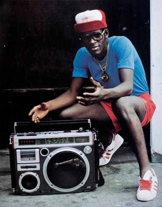 064-hip-hop-theredlist