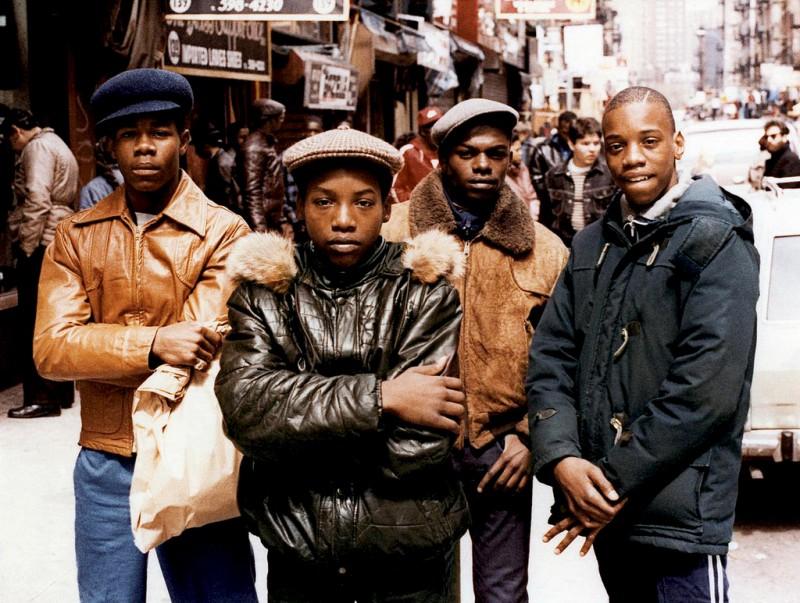 072-hip-hop-theredlist