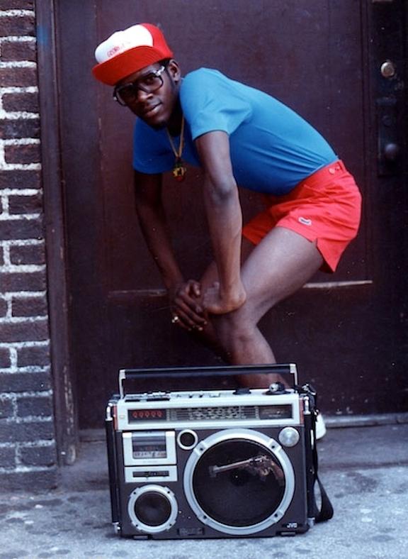 076-hip-hop-theredlist