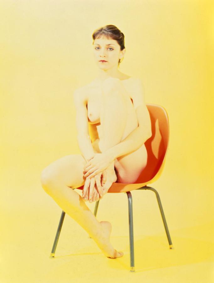 Madonna-Unpublished_35mm_Slide-circa-1977-16