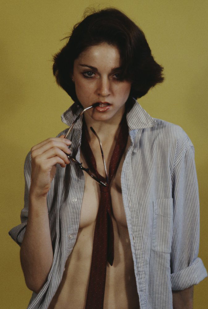 Madonna-Unpublished_35mm_Slide-circa-1977-34