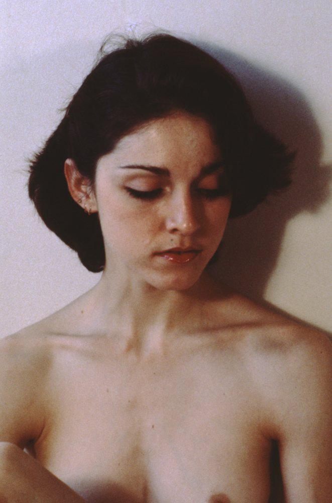 Madonna-Unpublished_35mm_Slide-circa-1977-01