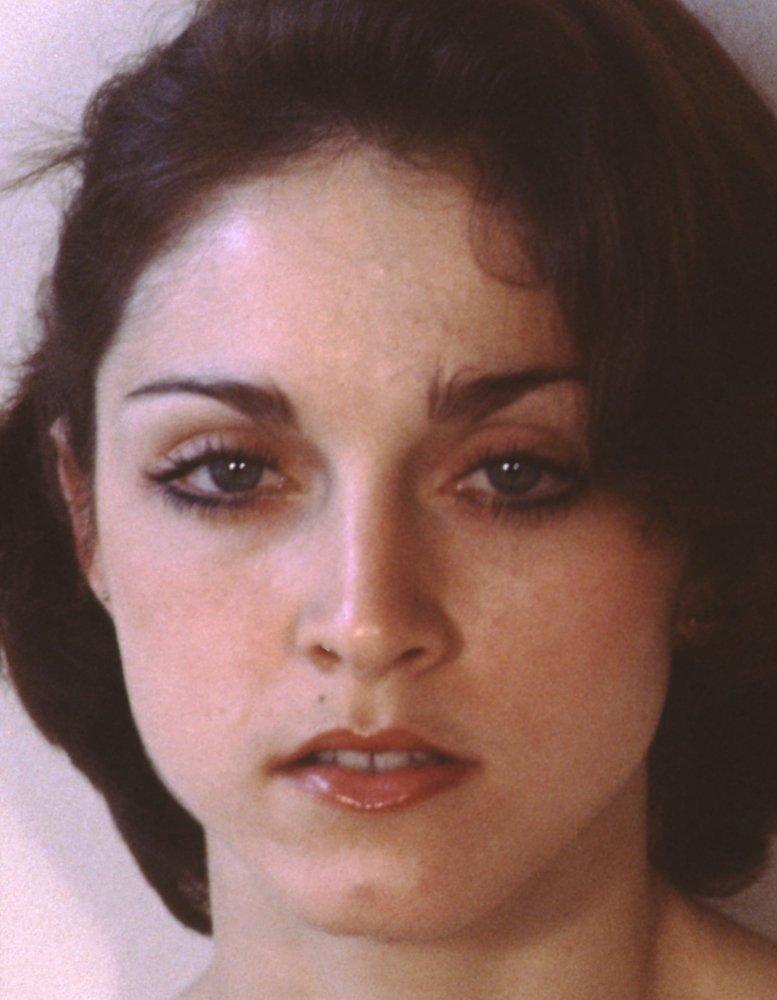 Madonna-Unpublished_35mm_Slide-circa-1977-15