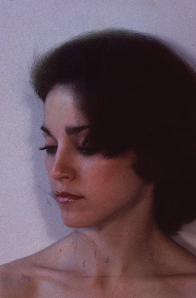 Madonna-Unpublished_35mm_Slide-circa-1977-25