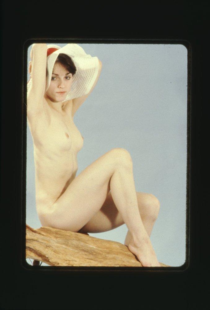 Madonna-Unpublished_35mm_Slide-circa-1977-21