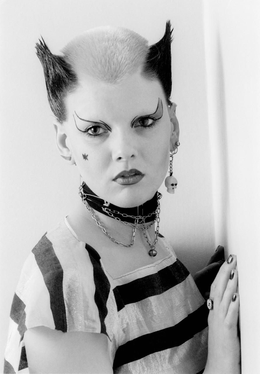 london-punk-1976-78-21