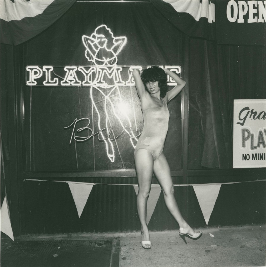 judi-jupiter-nyc-1970s-photos-2