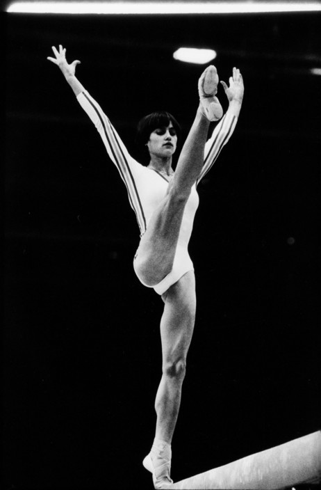nude-pictures-of-nadia-comaneci