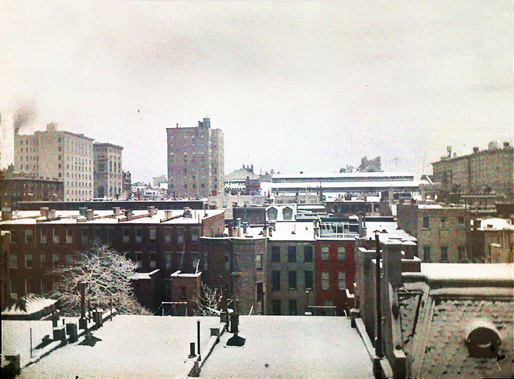 1910 Shriver NY city2