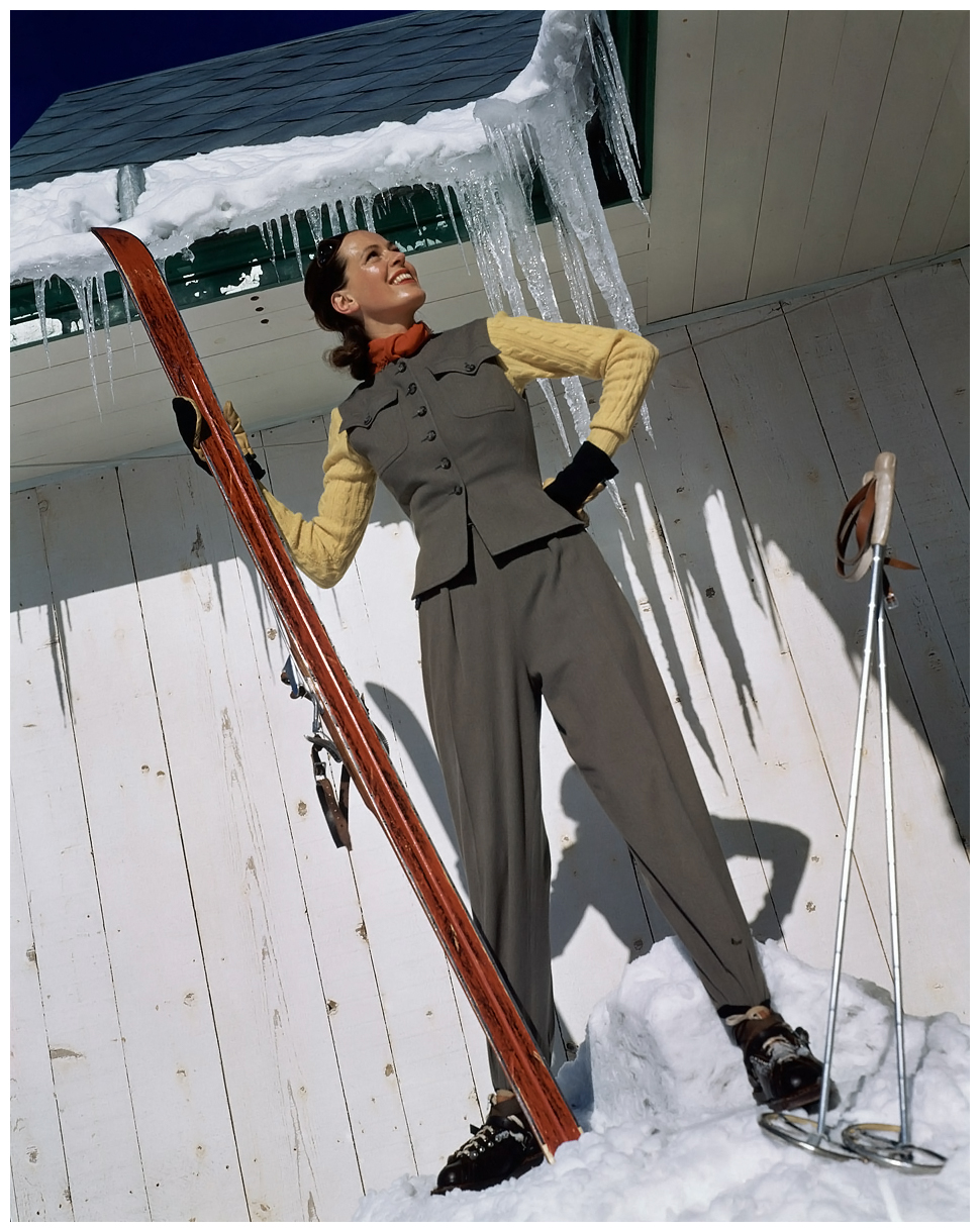 photo-toni-frissell-vogue-december-1940