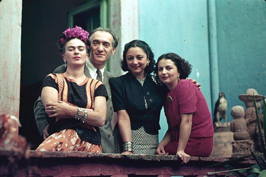 1940 nickolas-murray-02-1