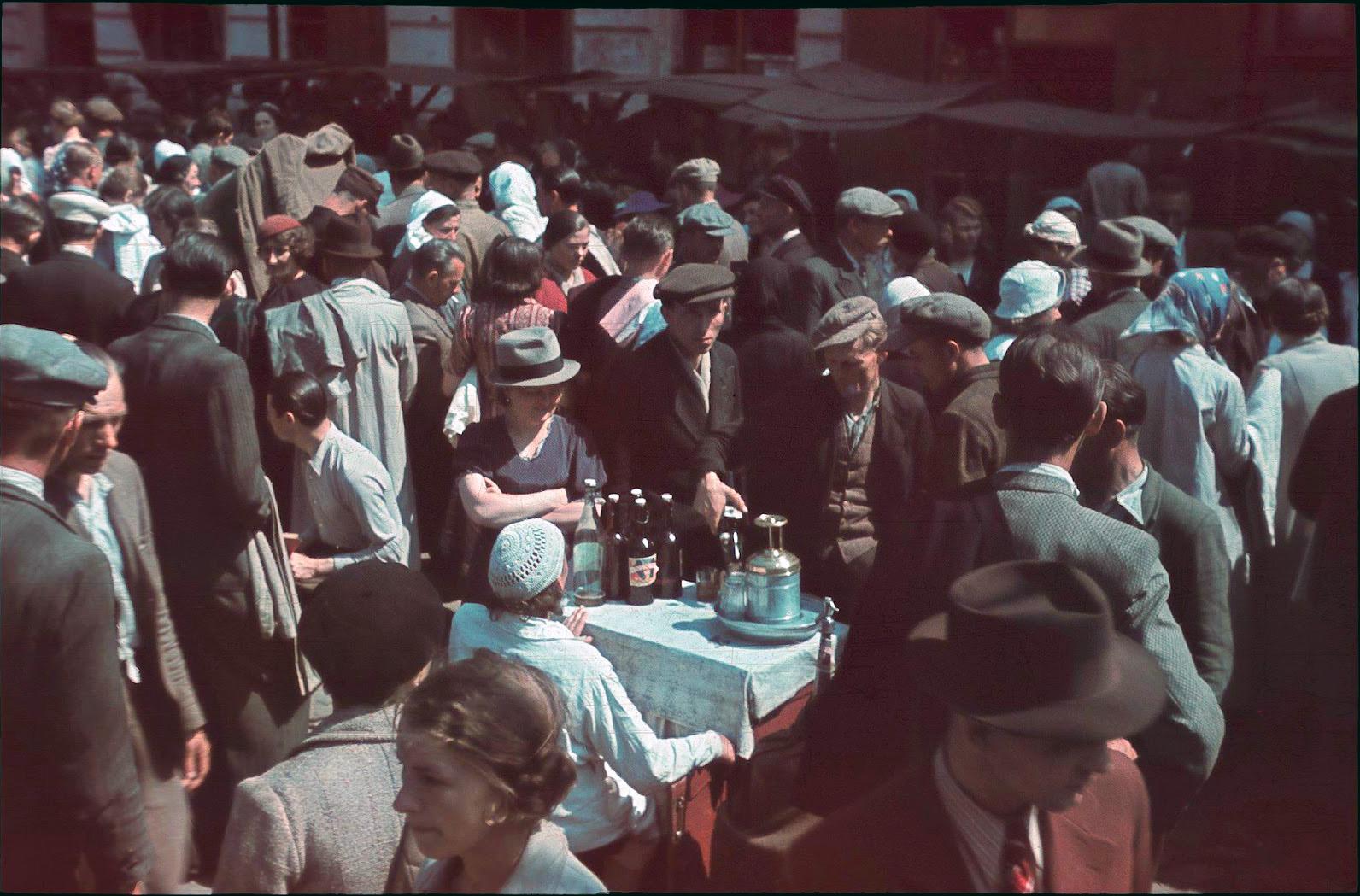 1940 Warsaw1