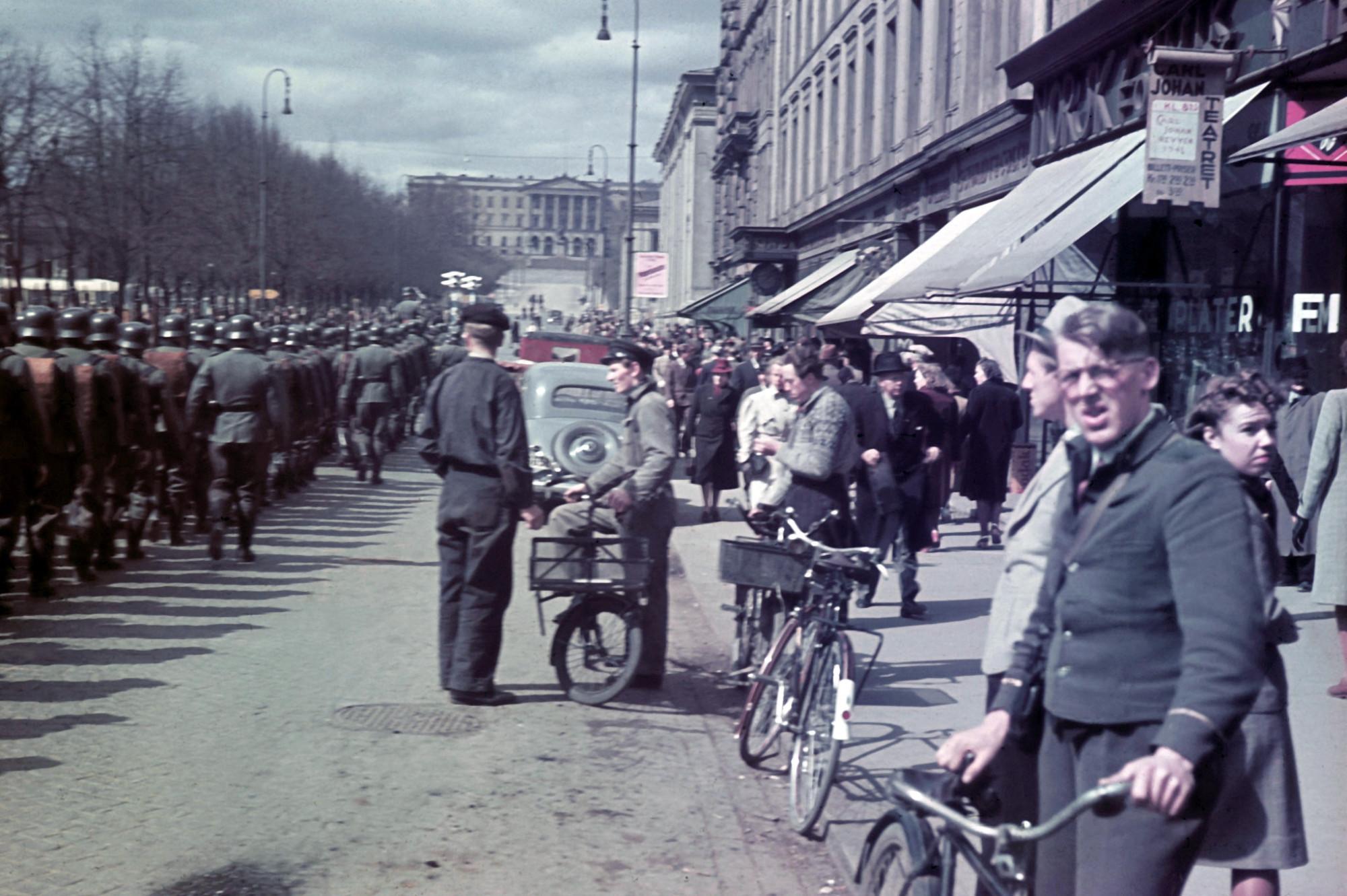 1940 Oslo4