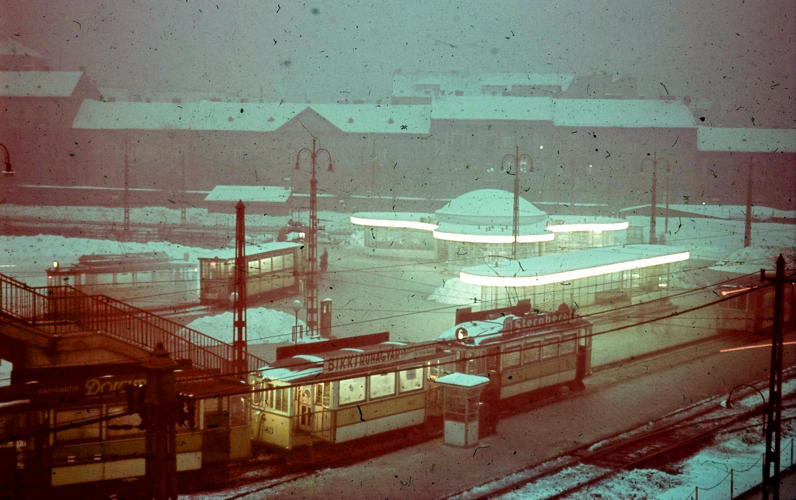 1940 budapest-i-kerulet-szell-kalman-moszkva-ter1