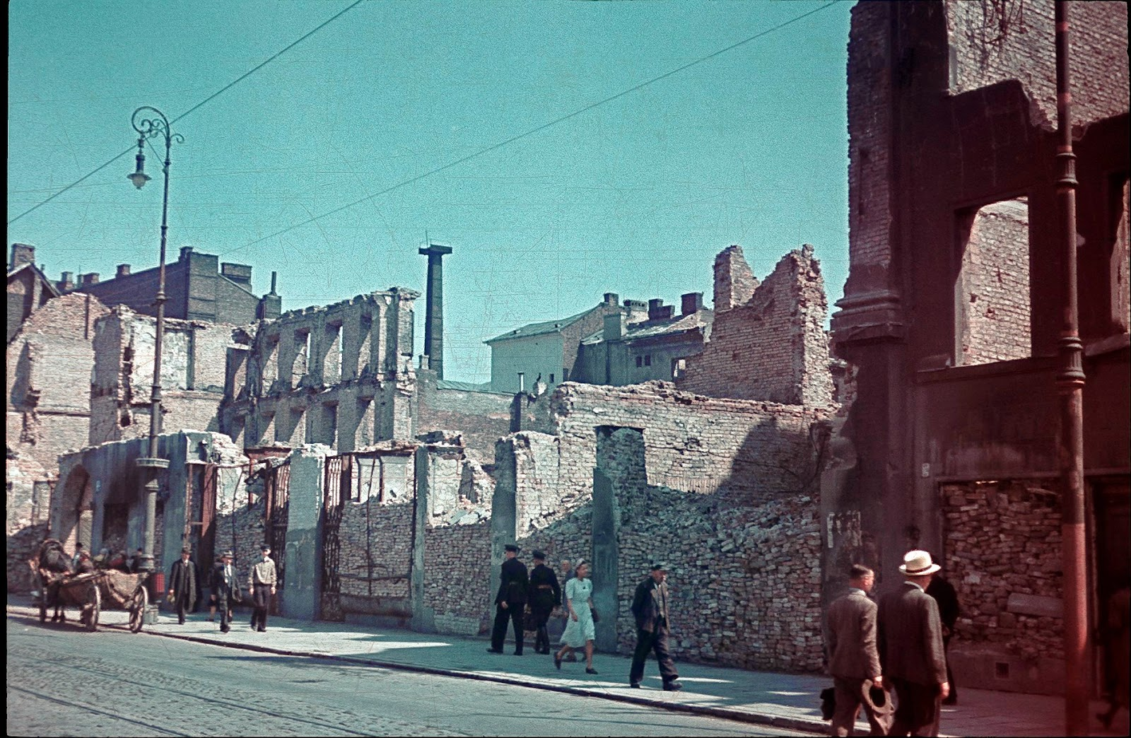 1940 Warsaw2