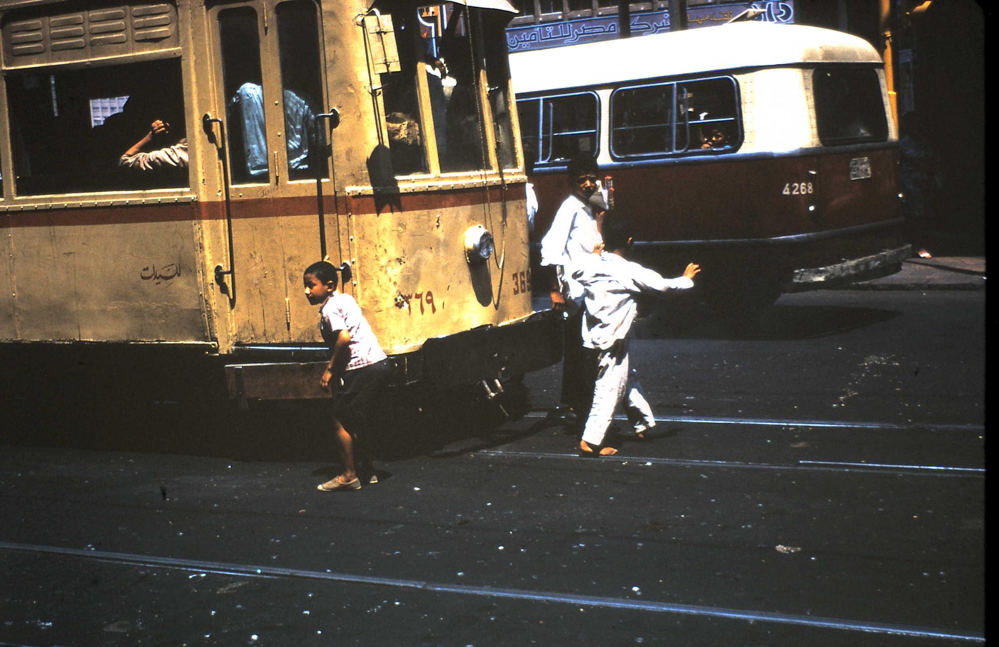 1970 Cairo1