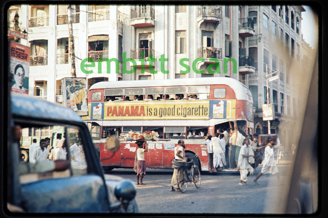 1970 Calcutta2
