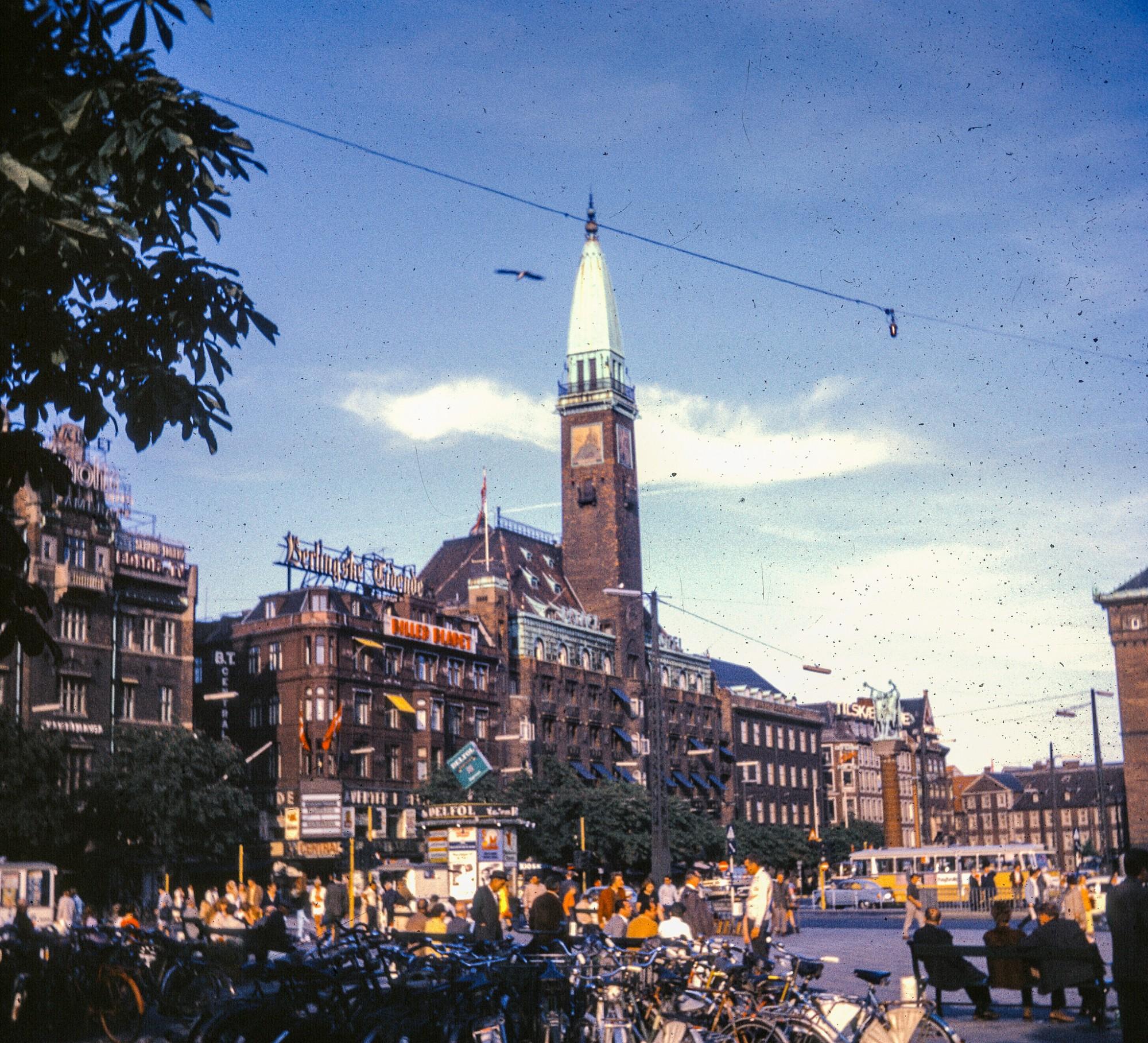 1970 Copenhagen4