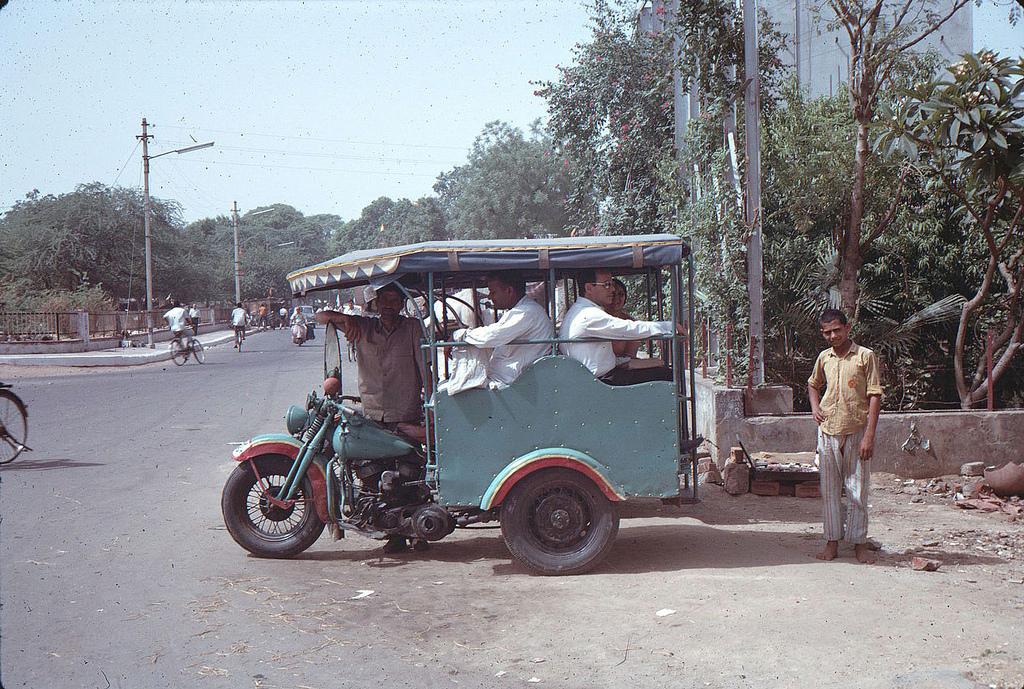 1970 Delhi2