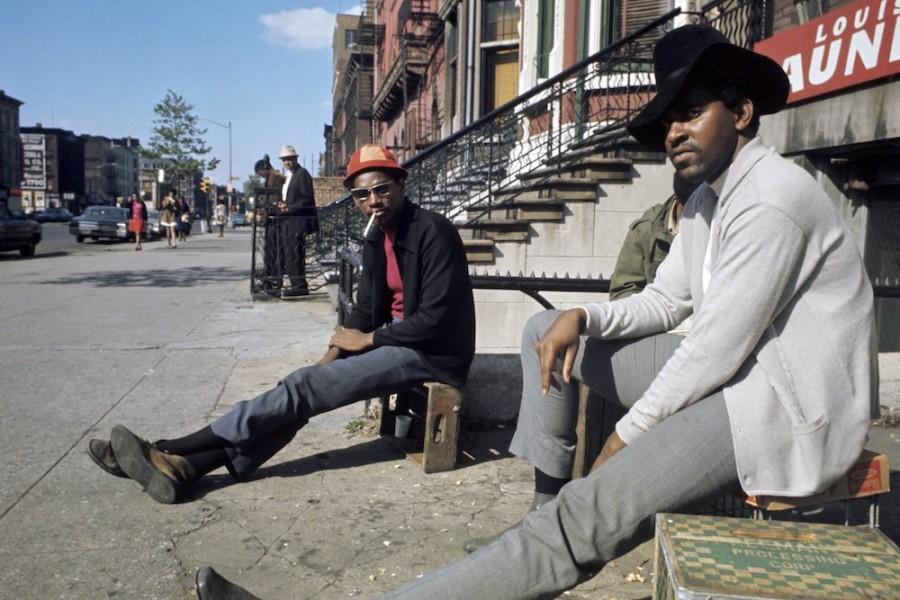 1970 NY Harlem3
